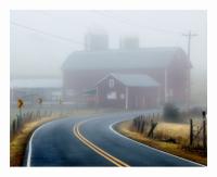 Barn_fog