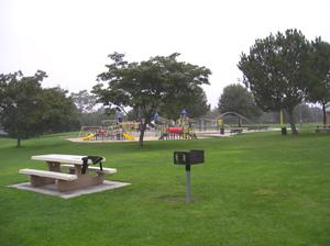 Walk_park2