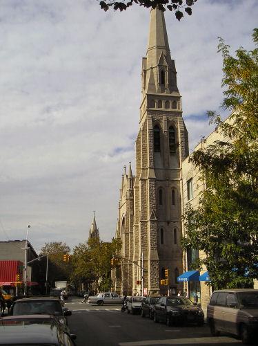 Churches_500