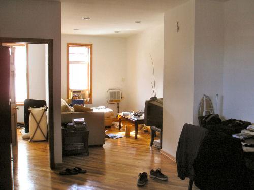 Living_room_2_500