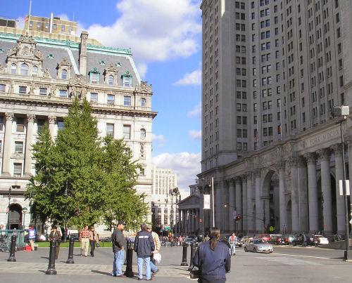 City_hall_district_1_500