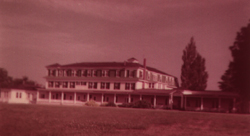 Waumbeck, 1958