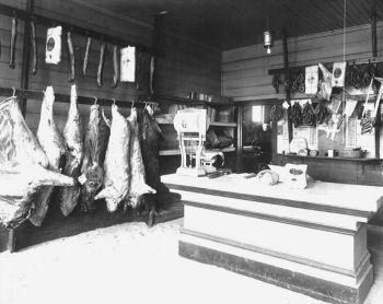 Butcher_shop_x350