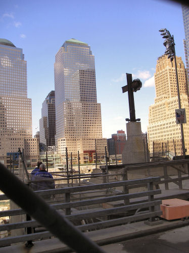 World_trade_center_site_015_500