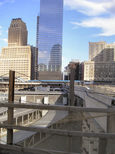 World_trade_center_site_022_500