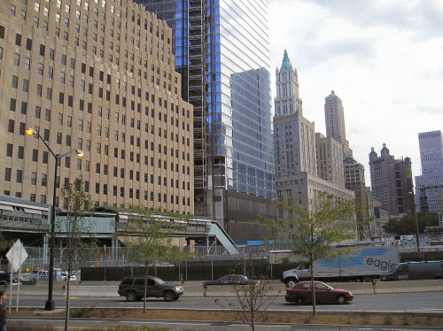 World_trade_center_site_026_500
