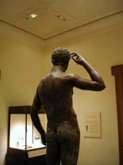 Getty_villa_victorious_youth_033_1a