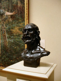 Rodin_john_baptist_3_1