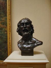 Rodin_john_baptist_4_1