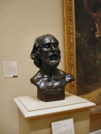 Rodin_john_baptist_5_1