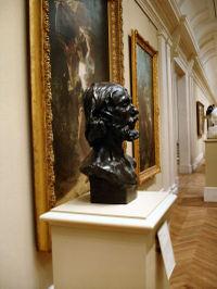 Rodin_john_baptist_7_1