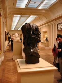 Rodin_john_baptist_9_1