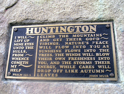 Huntington_plaque