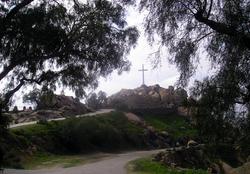 Roadtocross2_600w