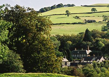 Valley_village_10
