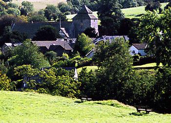 Valley_village_11
